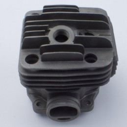 V-snaar ETESIA 25115