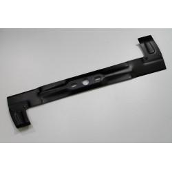 V-snaar ETESIA 25680