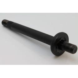 V-snaar  V817-200-0330