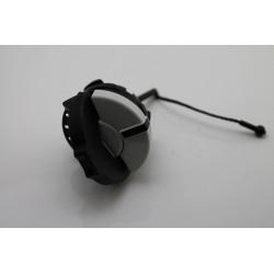 V-snaar  V812-000-0450
