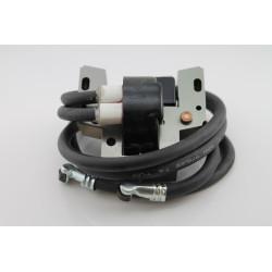 Rotostop SA35980, GY20711