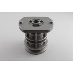Carburator voor ALPINA-CASTOR 4153060