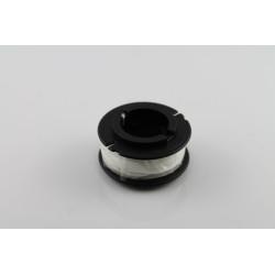 Carburator 11301200603...