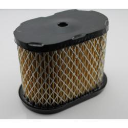 Carburator voor KAWASAKI 15001-2959