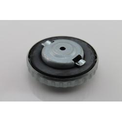 Carburator voor KAWASAKI 15003-2682
