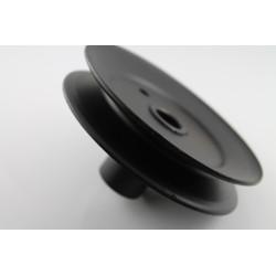 Membraan set Tillotson HK carburatoren