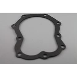 Membraan set Tillotson HL carburatoren
