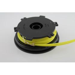 Trimmerspoel 69435 (x2)