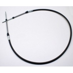 Kabel HUSQVARNA 506 90 73-01