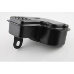 V-snaar voor Kynast 00309120