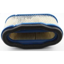Anti-vibratiehandschoenen