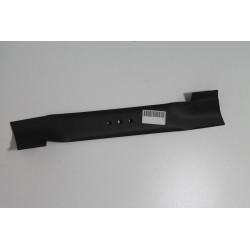 Grasmaaiermes Black &...