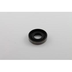 Deksel maxi trim