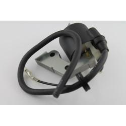 Elektronische spoel    18550126/0
