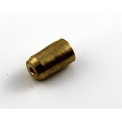 Elektronische spoel HONDA  30500-ZJ1-841, 30500-ZJ1-845