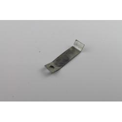 Elektronische spoel HONDA 30500-ZE1-003