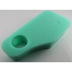 Kabel STIGA  1134-3573-01,...