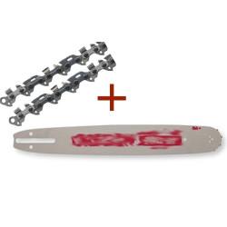 Reparatieset Carburator HONDA GX160