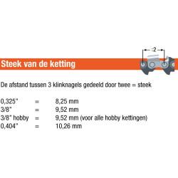 Carburateurpakking HONDA  16221-ZH8-801