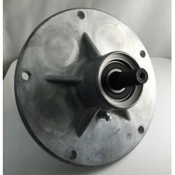 Carburator 11271200650...