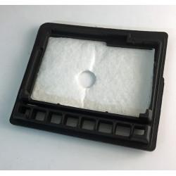 Carburator 41281200651...