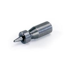 Carburator Zama C1Q-S29C