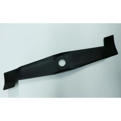 Carburateur 498965