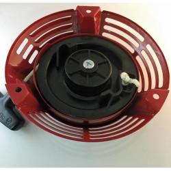 Carburateur 494217