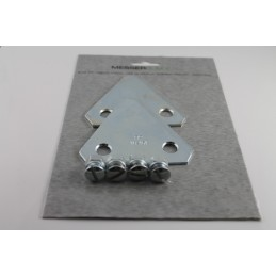 Luchtfilter TECUMSEH 2341 0027