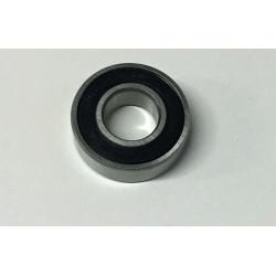 Draadspoel 2-draads Autofeed