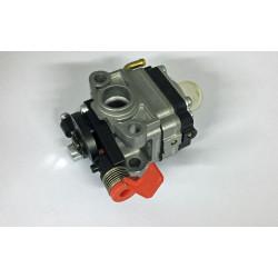 Carburateur Reparatieset WALBRO K10-WJ