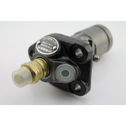 Injectiepomp Bosch 40036901