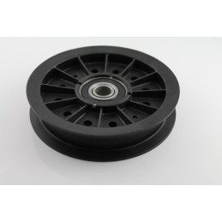 Ventilator orec 80-1020-813-10