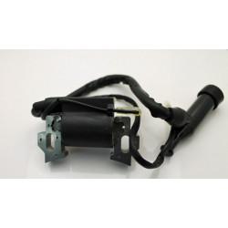 Grasmaaiermes Bosch F16800271