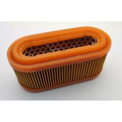 Grasmaaiermes Bosch F16800273
