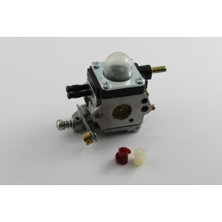Carburateur Zama C1U-K54