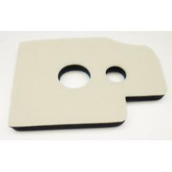 Motorolie SAE30 1L