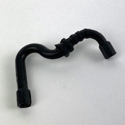Grasmaaiermes EFCO 66020047