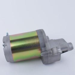 Grasmaaiermes EFCO 66050018