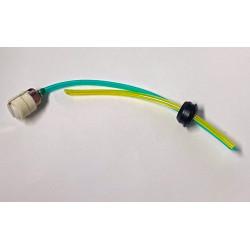 Kabel CASTEL GARDEN 81000631/0
