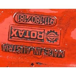 Condensator TECUMSEH 4171004, 30548A