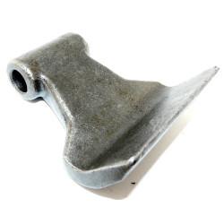 Carburator voor EFCO 2318520