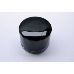 Oliefilter 492932S