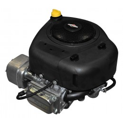 Motor Briggs & Stratton 11.5 Pk
