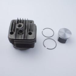 Elektronische spoel DOLMAR   030143040