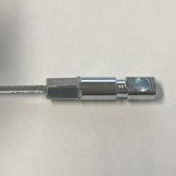 Batterij 12V 32A