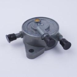 Hamerklepel ST-80