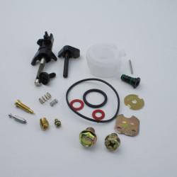 Hamerklepel RM-1-20