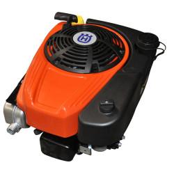 Tandwiel voor elektrische kettingzagen BLACK & DECKER