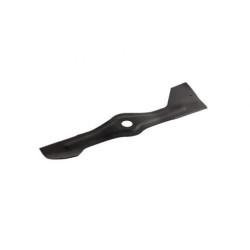 Motor Honda GX200
